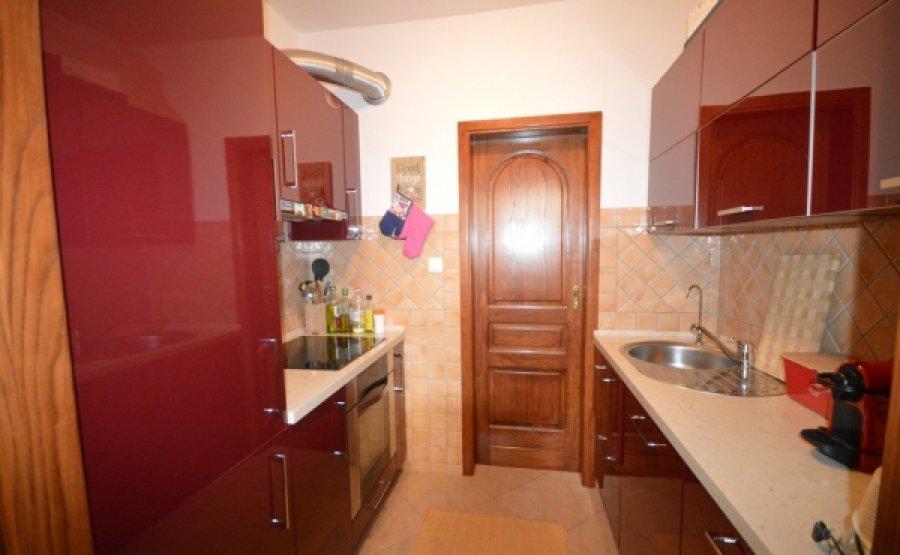 Prodajem stan u centru Herceg Novog!!! Slika