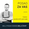 operater u industriji - Slovačka Slika