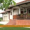 Kuca na prodaju Obrenovac ponuda Kuće, vikendice, zgrade, objekti