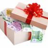 Opskrba krediit od 2.000 eura do 5.000.000 € ponuda Ostalo