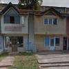 HITNO PRODAJEM LOKAL U PARAĆINU ponuda Prodaja lokala