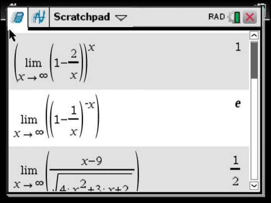 Časovi matematike i fizike preko Skajpa Slika