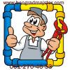 vodoinstalater ponuda Zanatske usluge