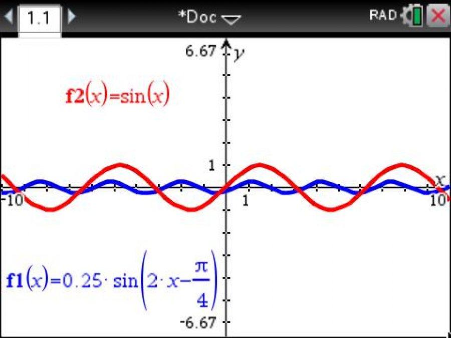 Instrukcije elektrotehnike, fizike i matematike putem interneta Slika