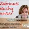 Sigurna zarada na internetu ponuda Dugoročni i kratkoročni poslovi