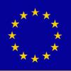 regularni eu papiri (prednost zenske osobe)  ponuda Ostalo