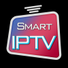 IPTV 1500+kanala, videoteka, radio ponuda Ostale usluge