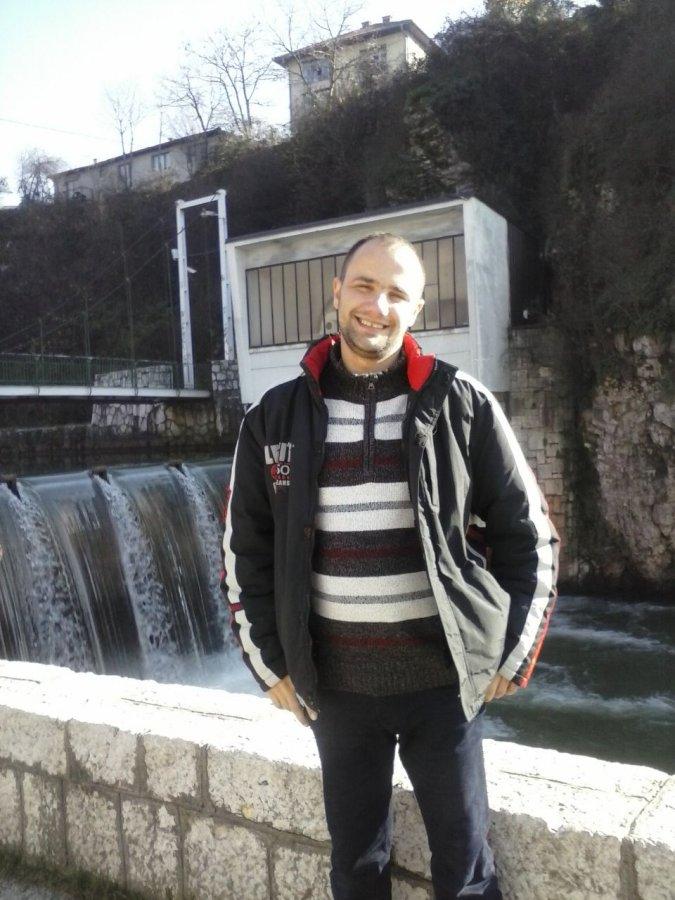 Muslimanke iz bosne za brak
