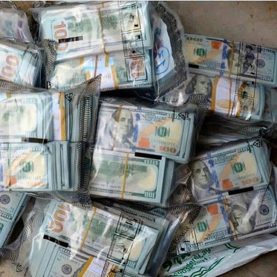 ¶¶ #I want to join occult to be rich +2347045790756 Slika