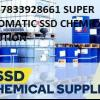 @UNIVERSAL SUPPLIERS OF SSD CHEMICAL SOLUTION  IN+27833928661QATAR, O ponuda Poslovni predlozi